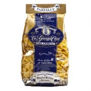 Pasta di Semola Farfalle GIUSEPPE COCCO 500g