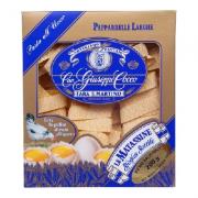 Pasta di Semola Pappardelle all'uovo GIUSEPPE COCCO 200g