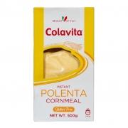 Polenta Instantânea COLAVITA 500g
