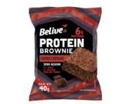 Protein sdf