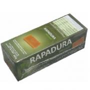 Rapadura Mônada display 18x25g