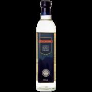 Vinagre de Vinho Branco Italiano PAGANINI 500ml