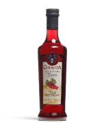 Vinagre de Vinho Tinto COLAVITA 500ml