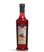 Vinagre de Vinho Uva Cabernet COLAVITA 500ml