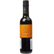 Vinagre Espanhol Jerez FERNANDO CASTILLA 375ml