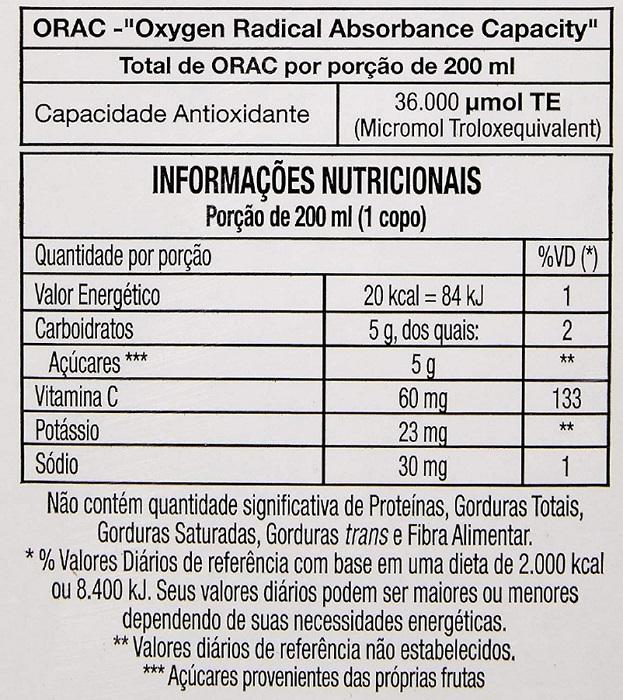 Água Mineral Natural VOSS Com Gás 800ml ( 3 und )