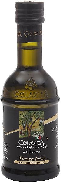 Azeite de Oliva Extra Virgem COLAVITA 250ml