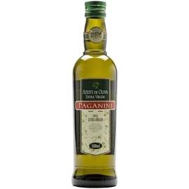 Azeite Extra Virgem Italiano PAGANINI 500g