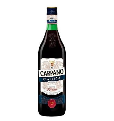 CARPANO Clássico 1 Litro