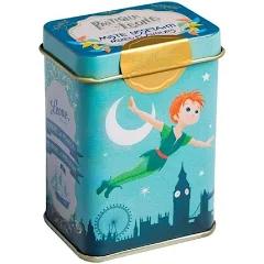 Pastilha Italiana LEONE Peter Pan 45g