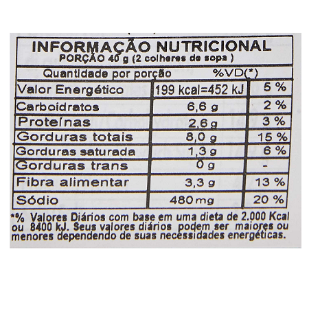 Tomate Seco c/ Alcaparras COLAVITA 500g