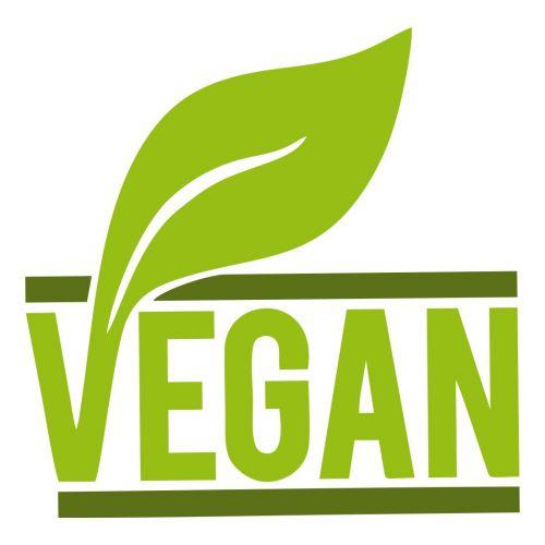 VeGhee Manteiga Vegana com sal 200g ( 3 und )