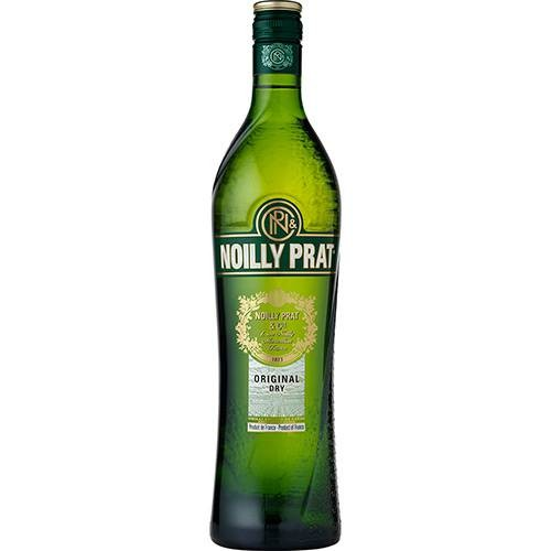 Vermouth NOILLY PRAT Sec 750ml