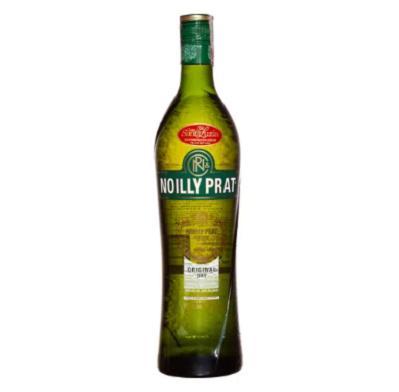Vermouth NOILLY PRAT Sec 750ml