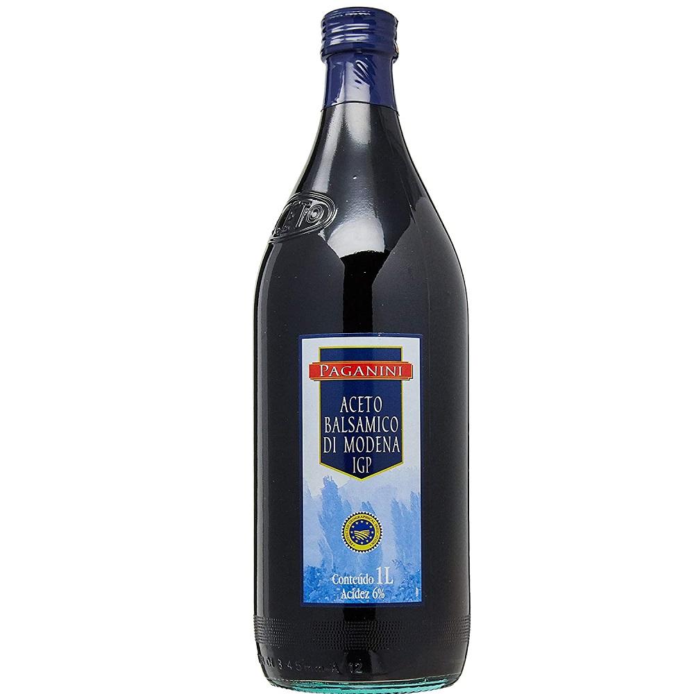 Vinagre Italiano Paganini Balsamico 1L