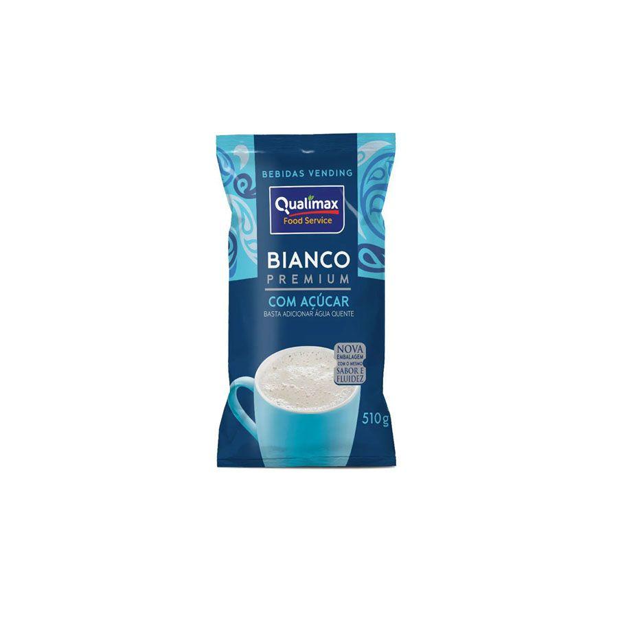 Bianco Com Acucar Qualimax