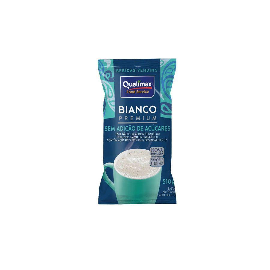Bianco Sem Acucar Qualimax