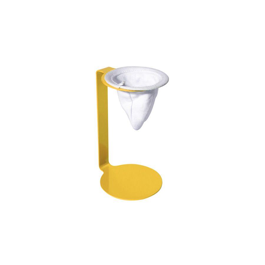 Coador de Cafe Pano F Home - Color