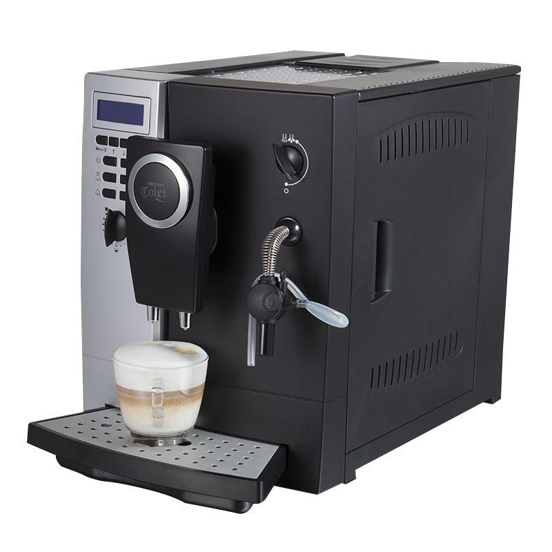 Maquina Automatica Cafetti CLT-Q003