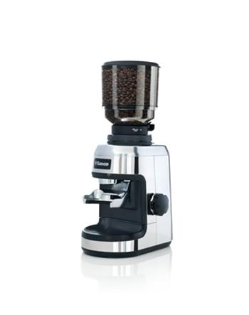 Máquina de Café Profissional SE50 e  Moinho Profissional M50