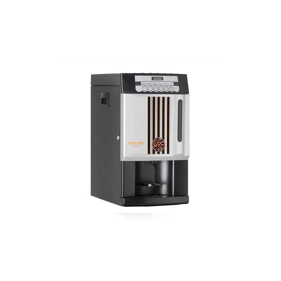 Máquina de Café Solúvel Mini XX