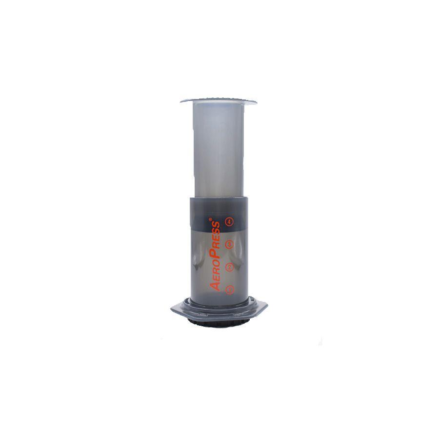 Suporte para filtrar café – AEROPRESS