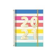 Agenda Planner Be Nice 1