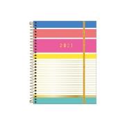 Agenda Planner Be Nice 4