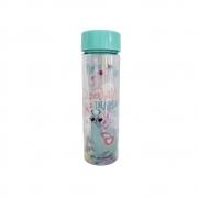 Garrafa Confete Lhama