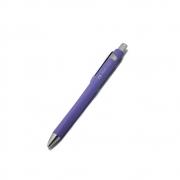 Lapiseira CIS Mint 0,7mm - Lilás