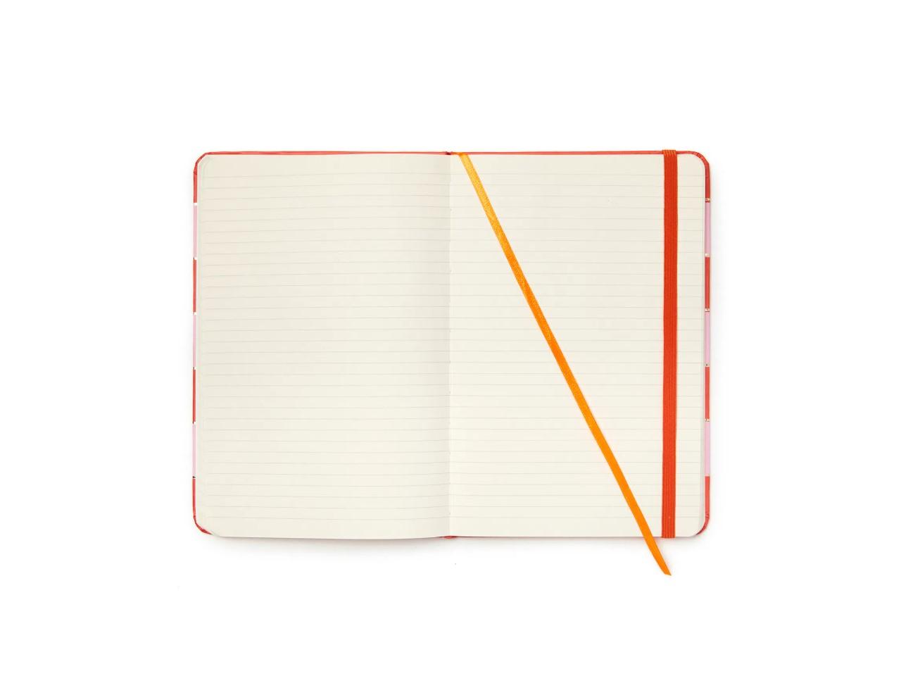 Caderneta Todas Juntas