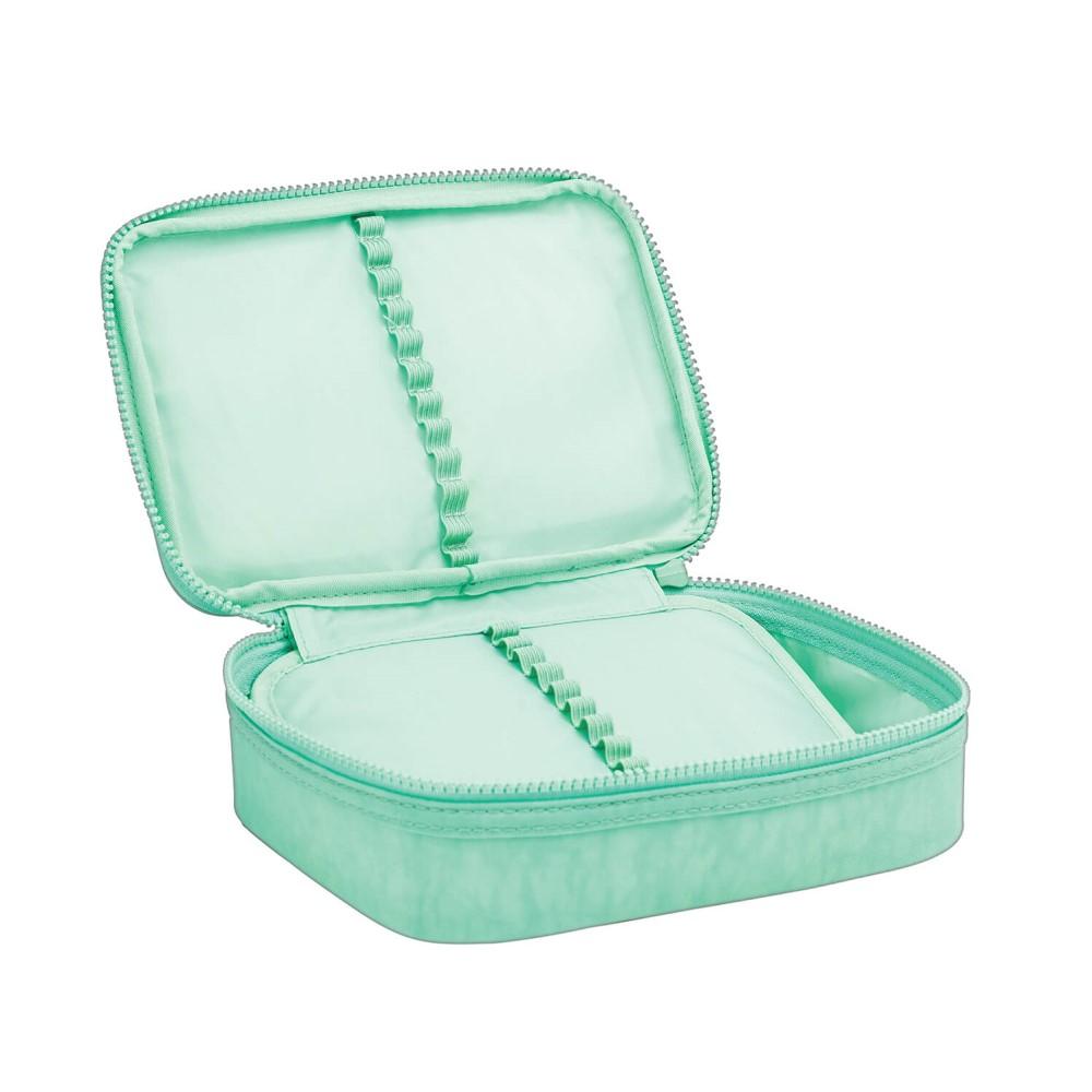 Estojo Box Academie Verde