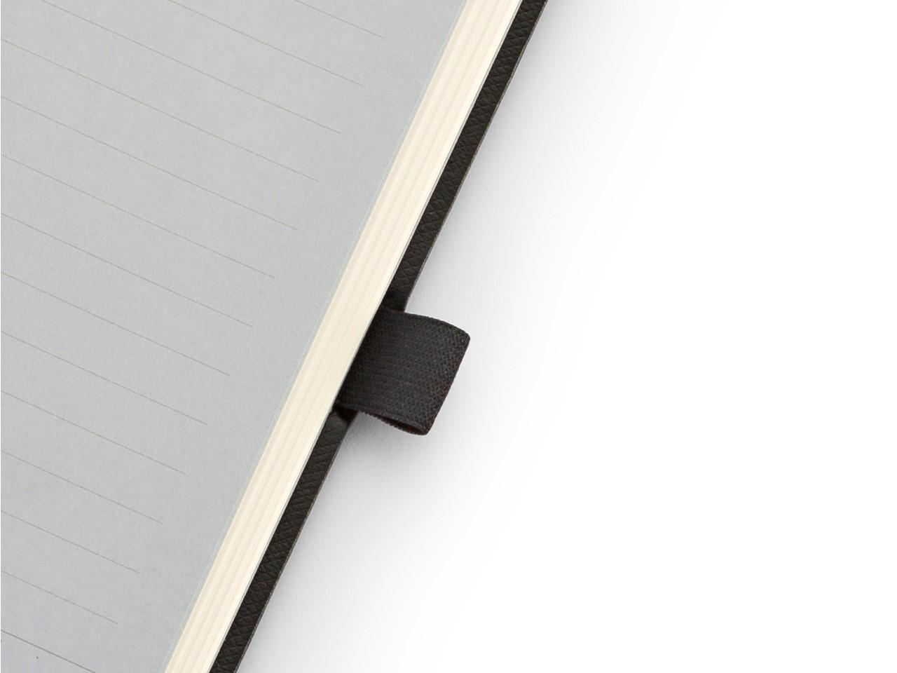 PaperTalk Noir Mini Pautado