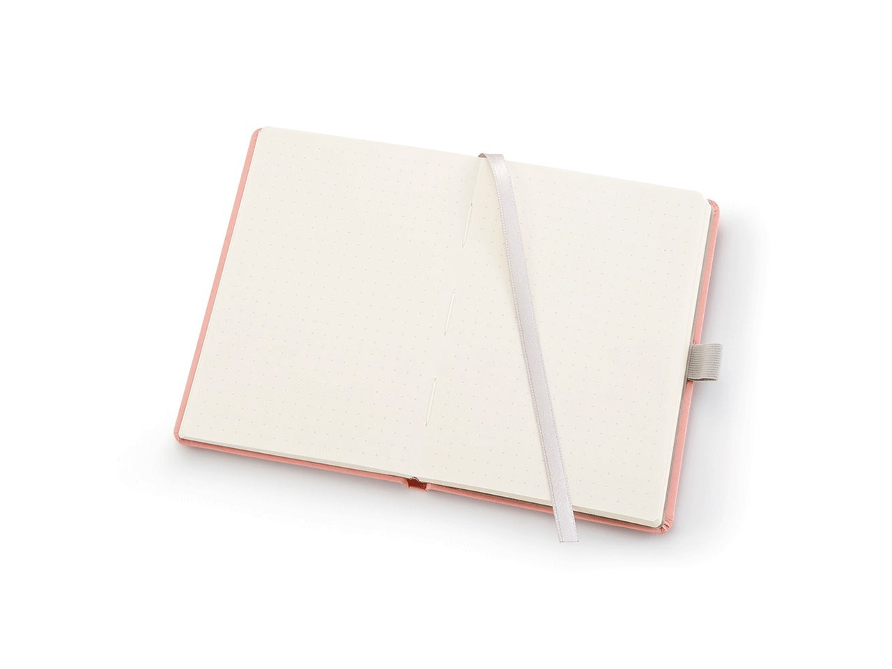 PaperTalk Pink Stone Mini Pontilhado Love