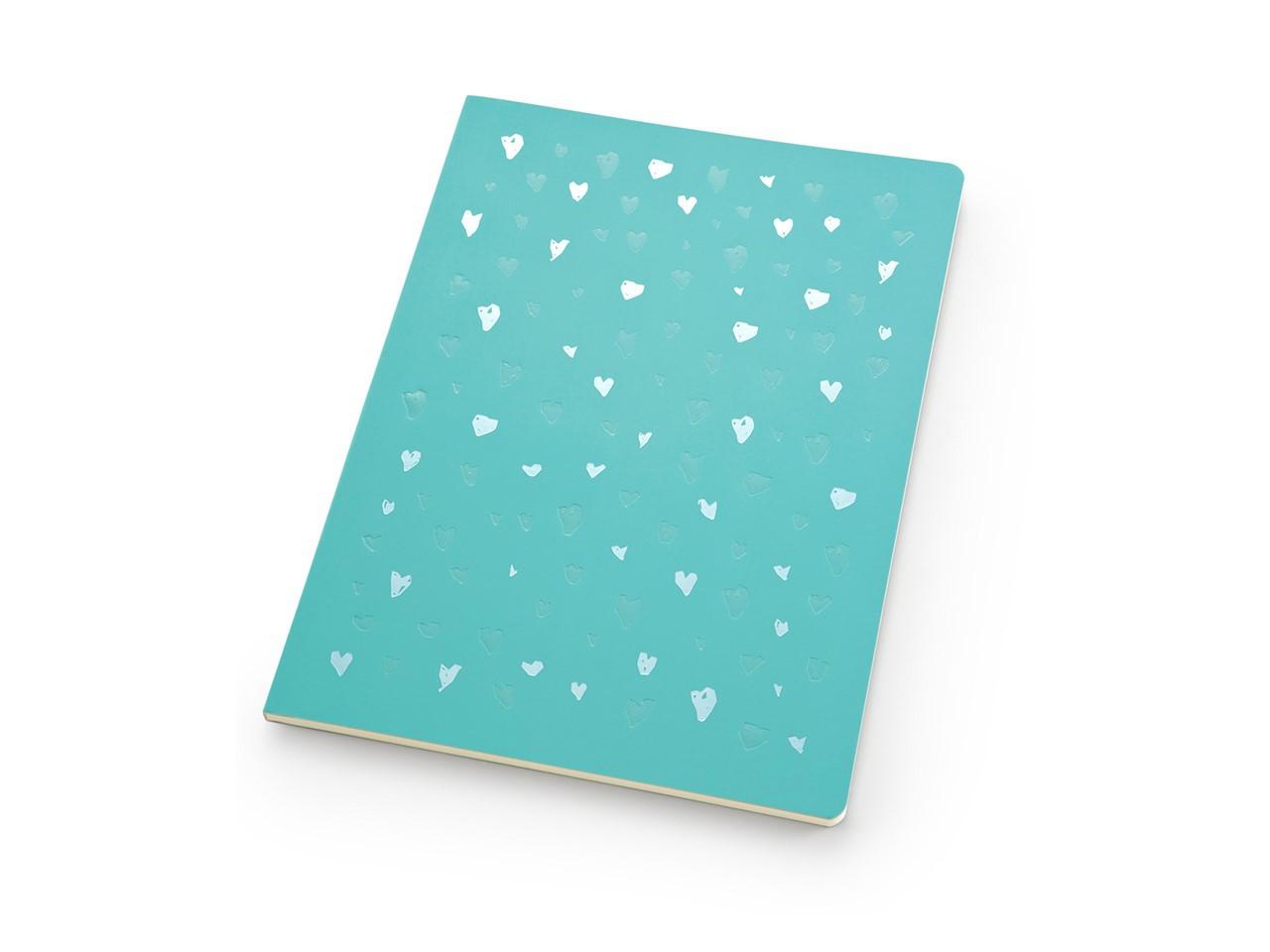 PaperTalk Romantic Verde Ultra Flex