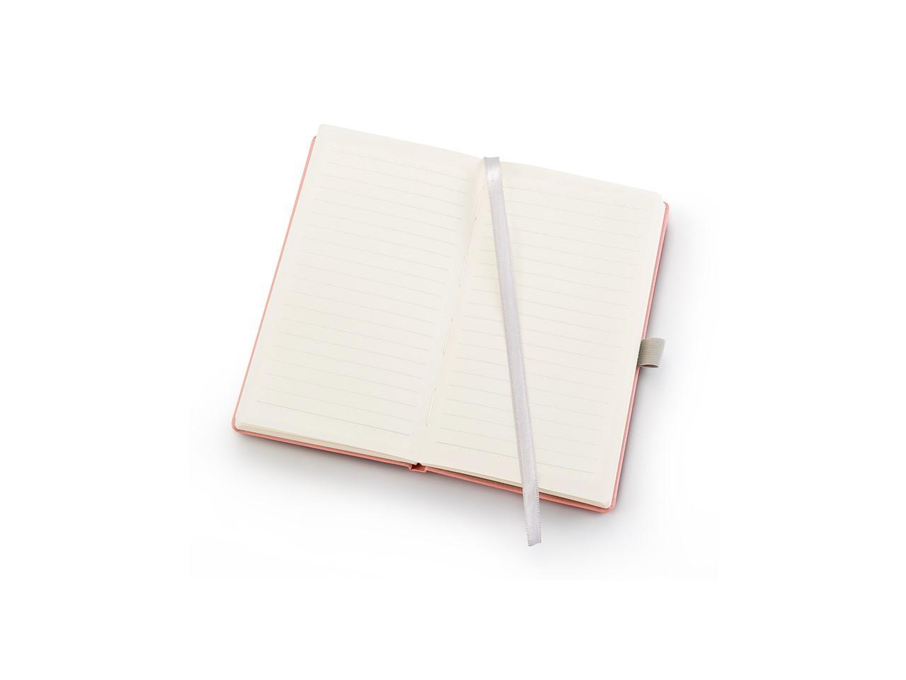 PaperTalk Slim Pink Stone Love