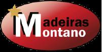 MADEIRAS MONTANO