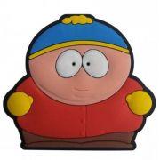 Puxador gaveta infantil emborrachado South Park Erick