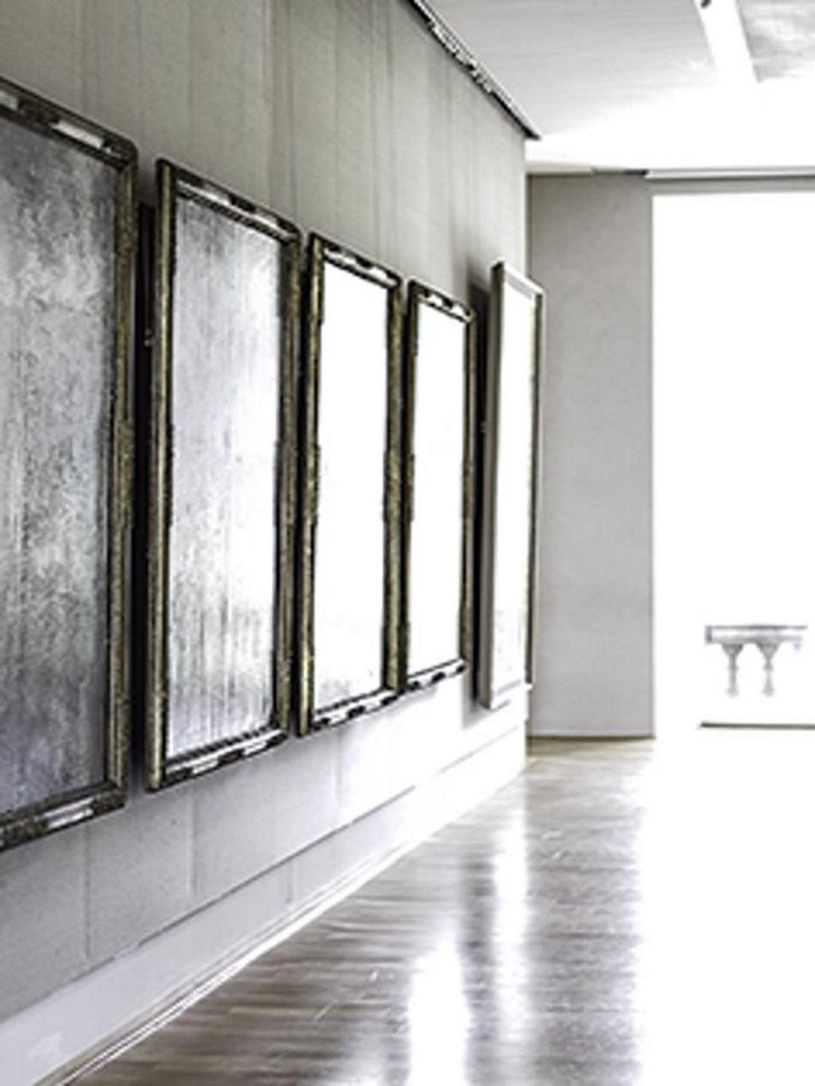 #1 Museumslandschaft Hessen, Kassel, 2019