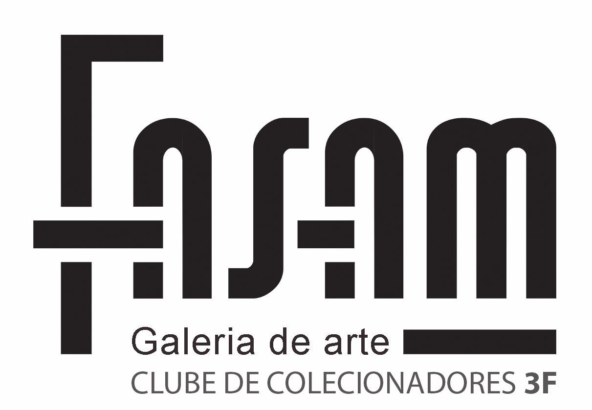 Clube 3F