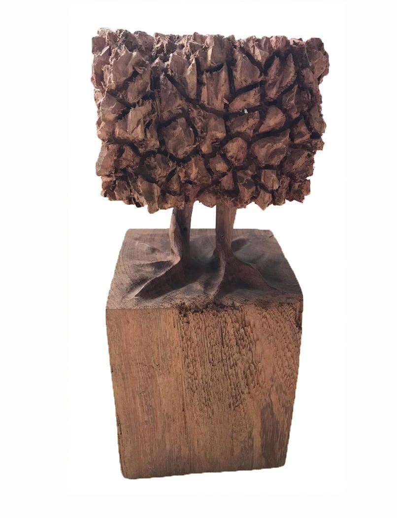 José Bento - Árvores