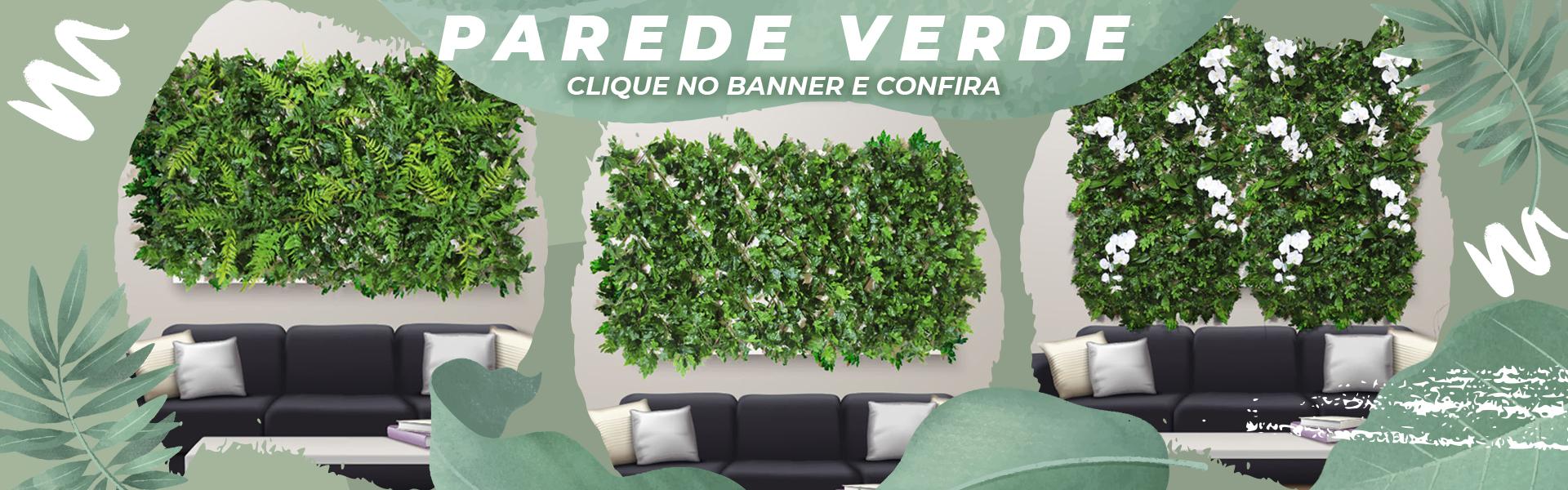 Parede_verde