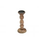 Castical Wood 37,5Cm Colecao Mary
