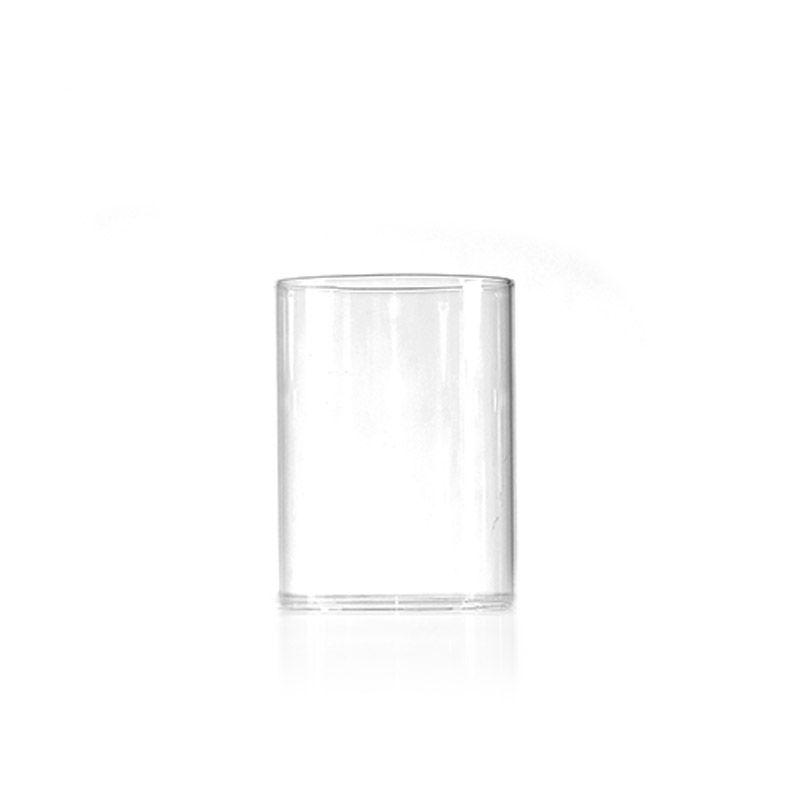 Donzela Tubo para Castiçal - 10 cm - 6350