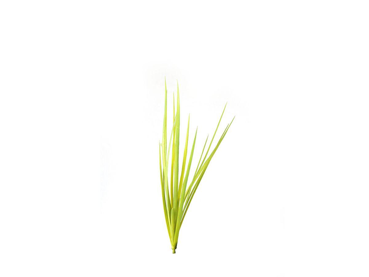 F GRASS VERDE 50CM 1740