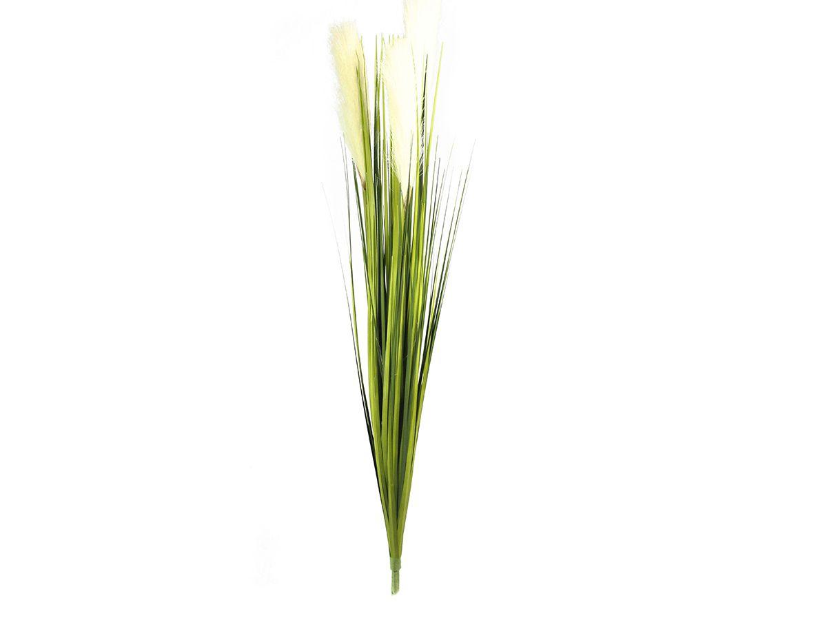 F GRASS VERDE RABO DE BURRO 1,06MT