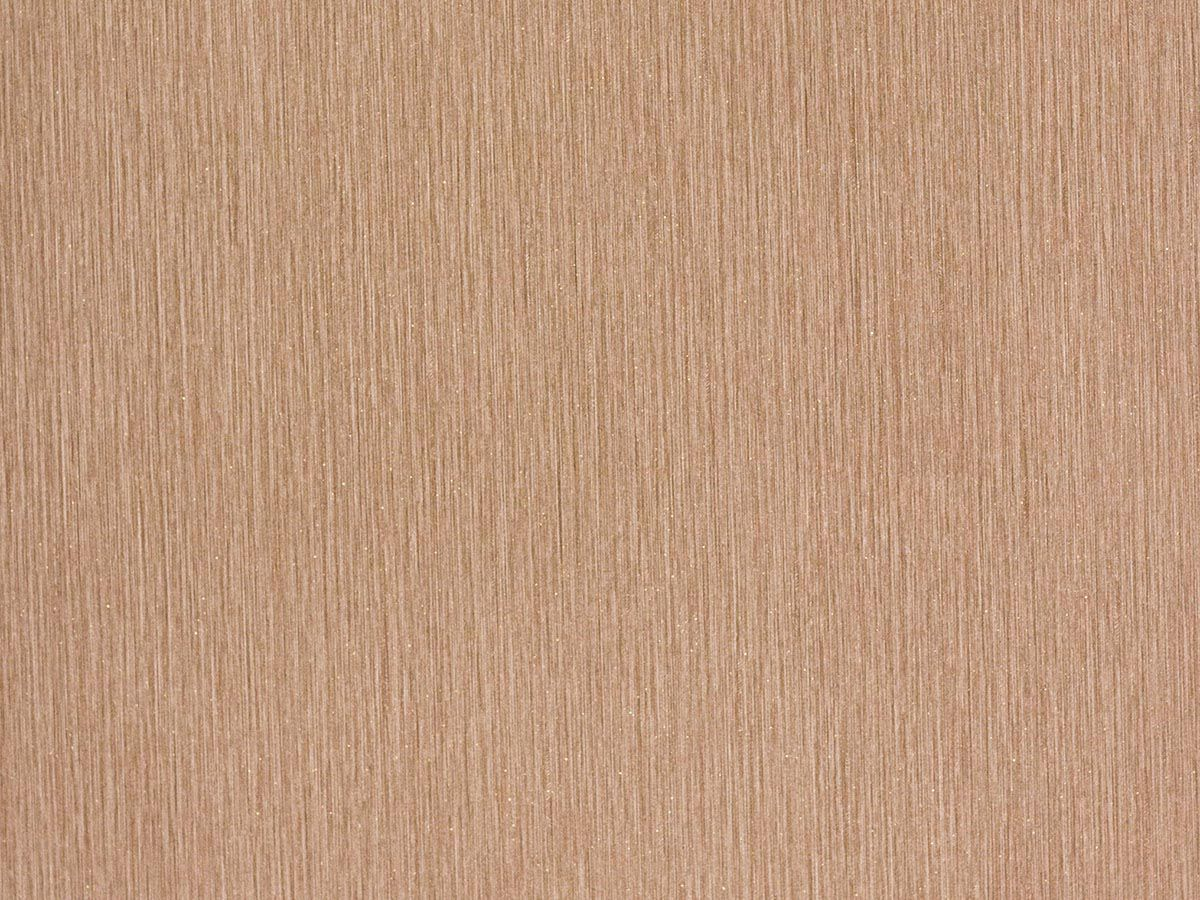 Papel De Parede Liso Escovado Areia - 87096