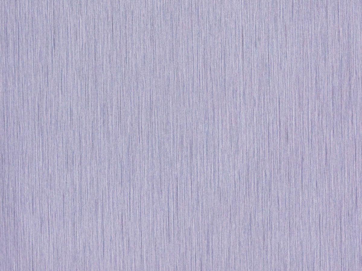 Papel De Parede Liso Escovado Cinza Claro - 87093