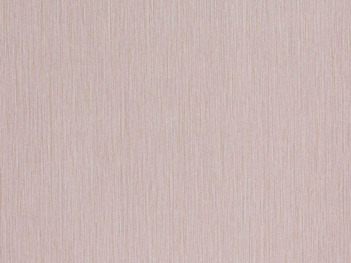Papel De Parede Liso Escovado Rose - 87095