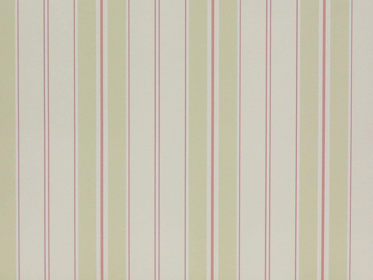 Papel de Parede PVC 391001 - Shirley